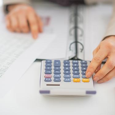 增值稅籌劃方法