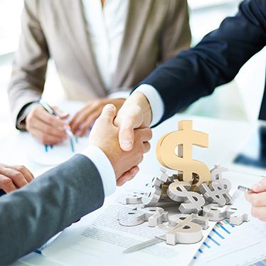 企业所得税筹划方法